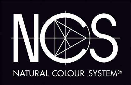 NCS Colour logo