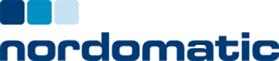 Nordomatic logo Sobro