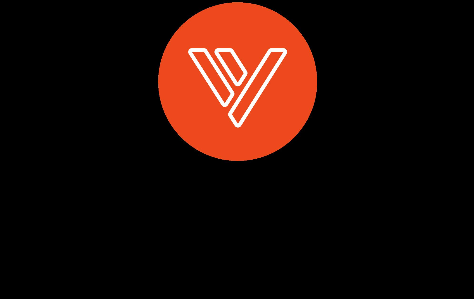 Vinnergi logga 2
