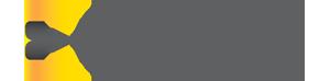ELASTX-DARK_300x74